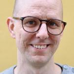 Markus Hector
