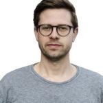 Albin Larsson