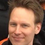 Samuel Bengtsson
